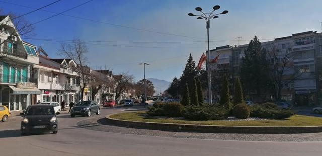 30 улици во Кочани ќе добијат нов асфалт