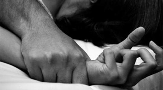 Виничанец се обидел да силува 21-годишна штипјанка