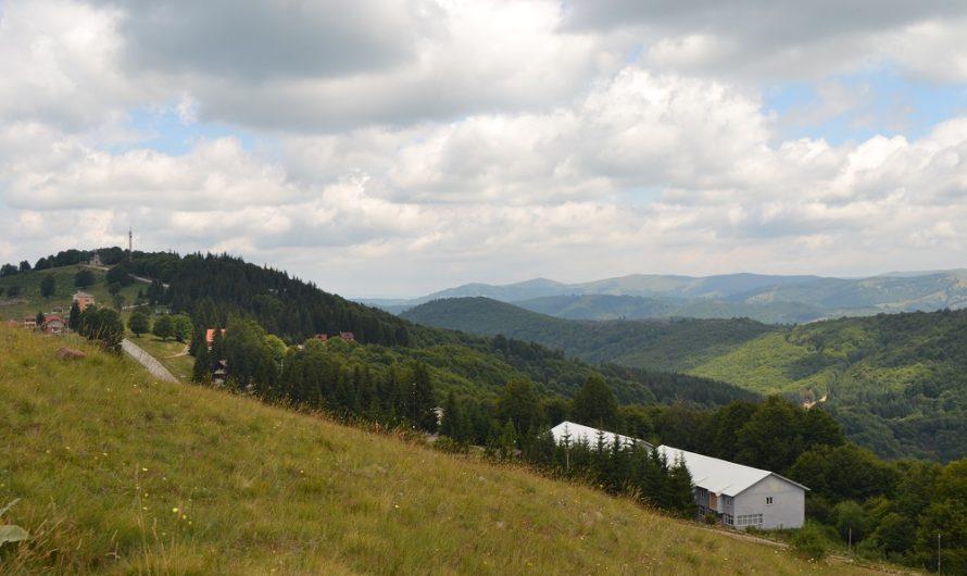 Јавни расправи по нацрт-одлуката за прогласување на дел од Осоговските Планини за заштитен предел