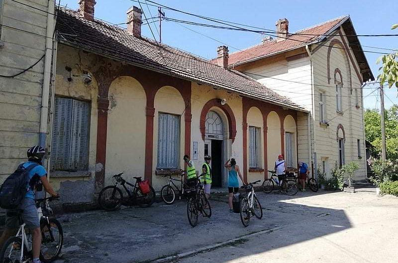"""Жителите од Кочанско бараат """"Македонски железници"""" да го врати патничкиот воз"""