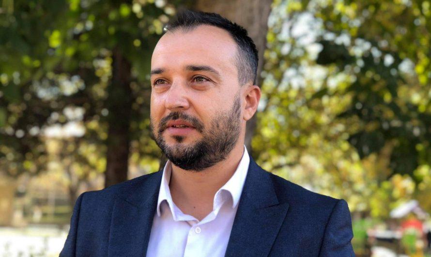 Реакција и демант на соопштението на ОО на СДСМ Кочани