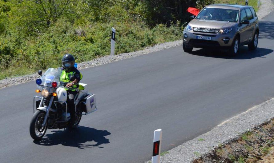 Официјално: По втор пат одложени ридско-брзинските трки на Пониква