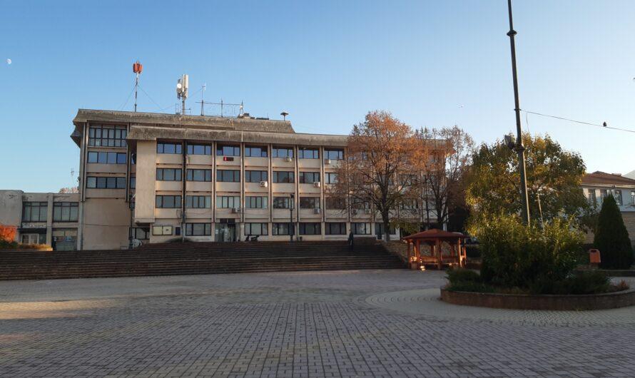 Општина Виница објави повик за мобилизирање волонтери за справување со Ковид – 19
