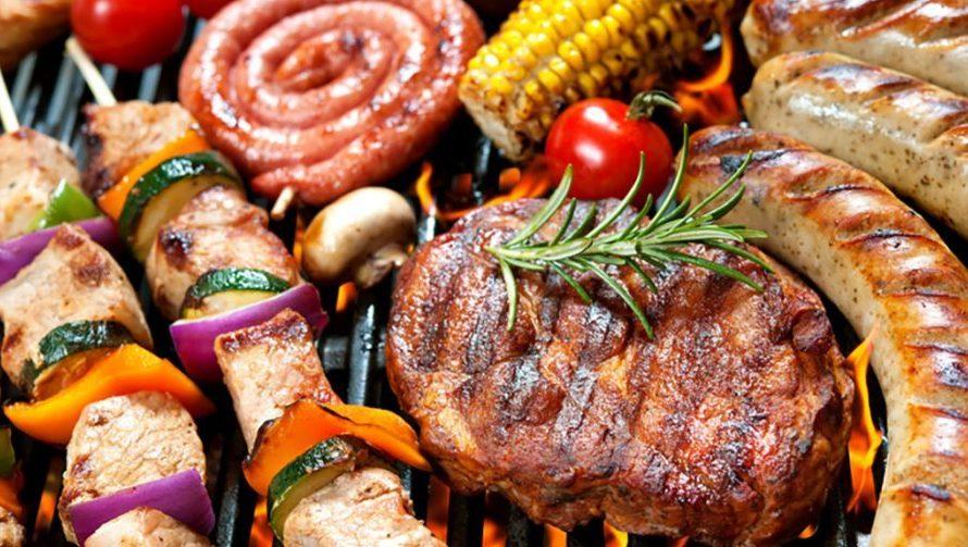 5 причини зошто не е здраво да се јаде месо секој ден