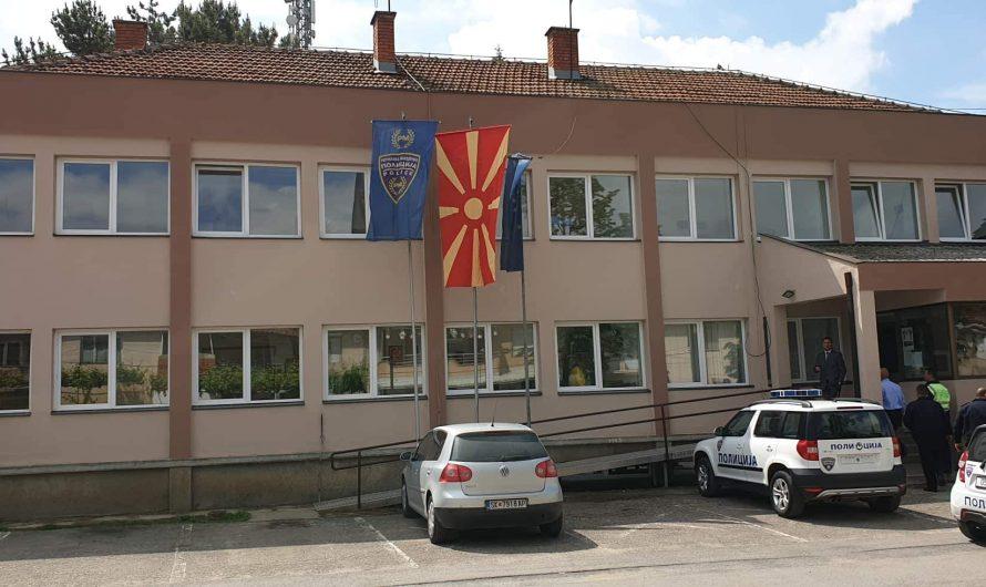 Претреси во Виница, разбиена група што незаконски продавала несоодветни тестови за КОВИД
