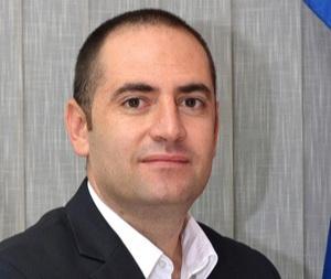 Демант на советникот Ѓорѓи Алексов на прес-конференцијата на ОК на ВМРО-ДПМНЕ Кочани