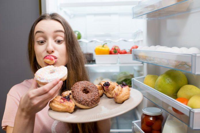 15 знаци дека внесувате премногу шеќер во организмот