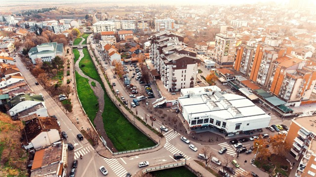 Граѓаните на Кочани утре избираат градоначалник и членови на Советот