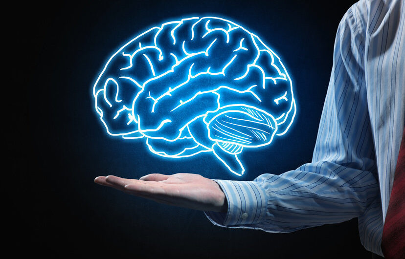 6 необични навики на натпросечно интелигентните луѓе