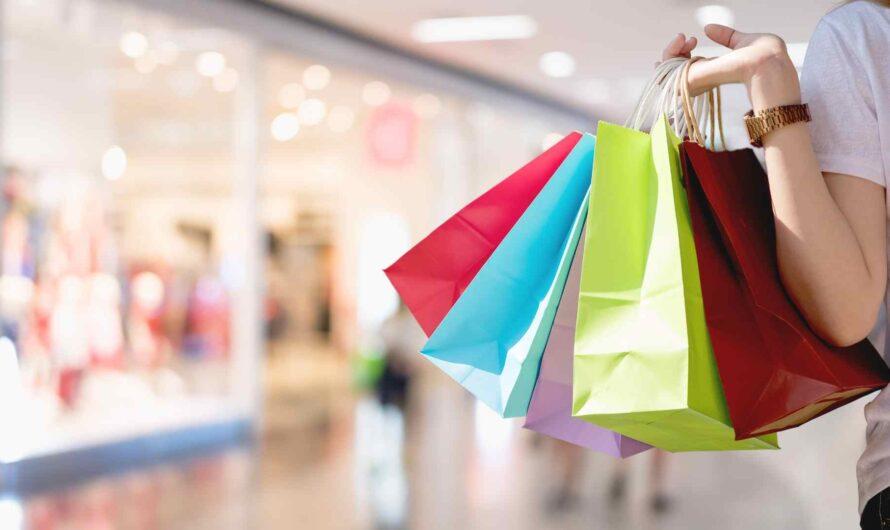 Бидете внимателни, а не наивни: Со овие трикови трговците нѐ убедуваат да купиме повеќе од планираното