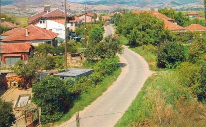 Жителите на Чифлик: Бараме здравје, бараме достоинствен живот
