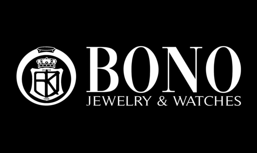 """""""Боно"""" – Нова колекција на G-SHOCK часовници, со секој купен подарок капа или ранец!!!"""